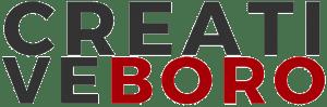 Murfreesboro, TN | CREATIVE BORO | Web Design | SEO | Social Media Management | Secure Hosting