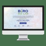 Boro Biz Lab