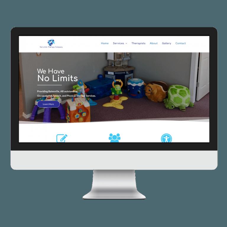 Stunning Website Design Portfolio Creative Boro