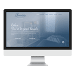 SEO, Web Design, & Hosting