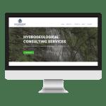 southeast hydrogeology