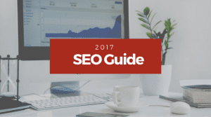 SEO Audits, Pricing, Tips and Resources