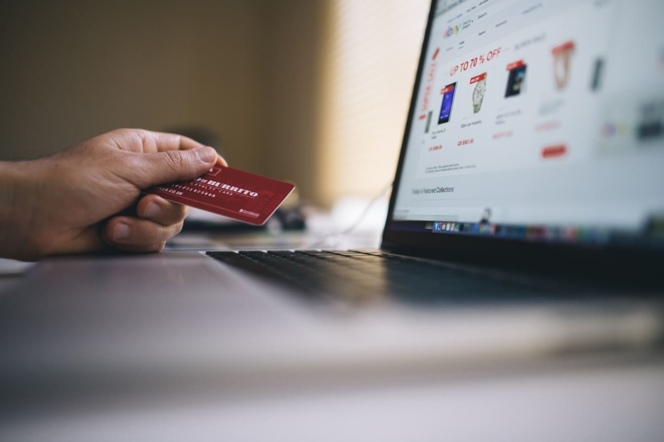 5 Tips for Designing an Ecommerce Masterpiece