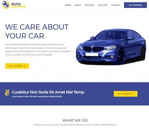 car-repair-home