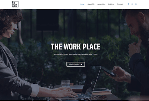 coworking-home-hero
