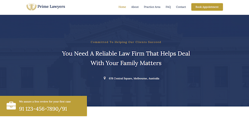 lawyer-home-hero