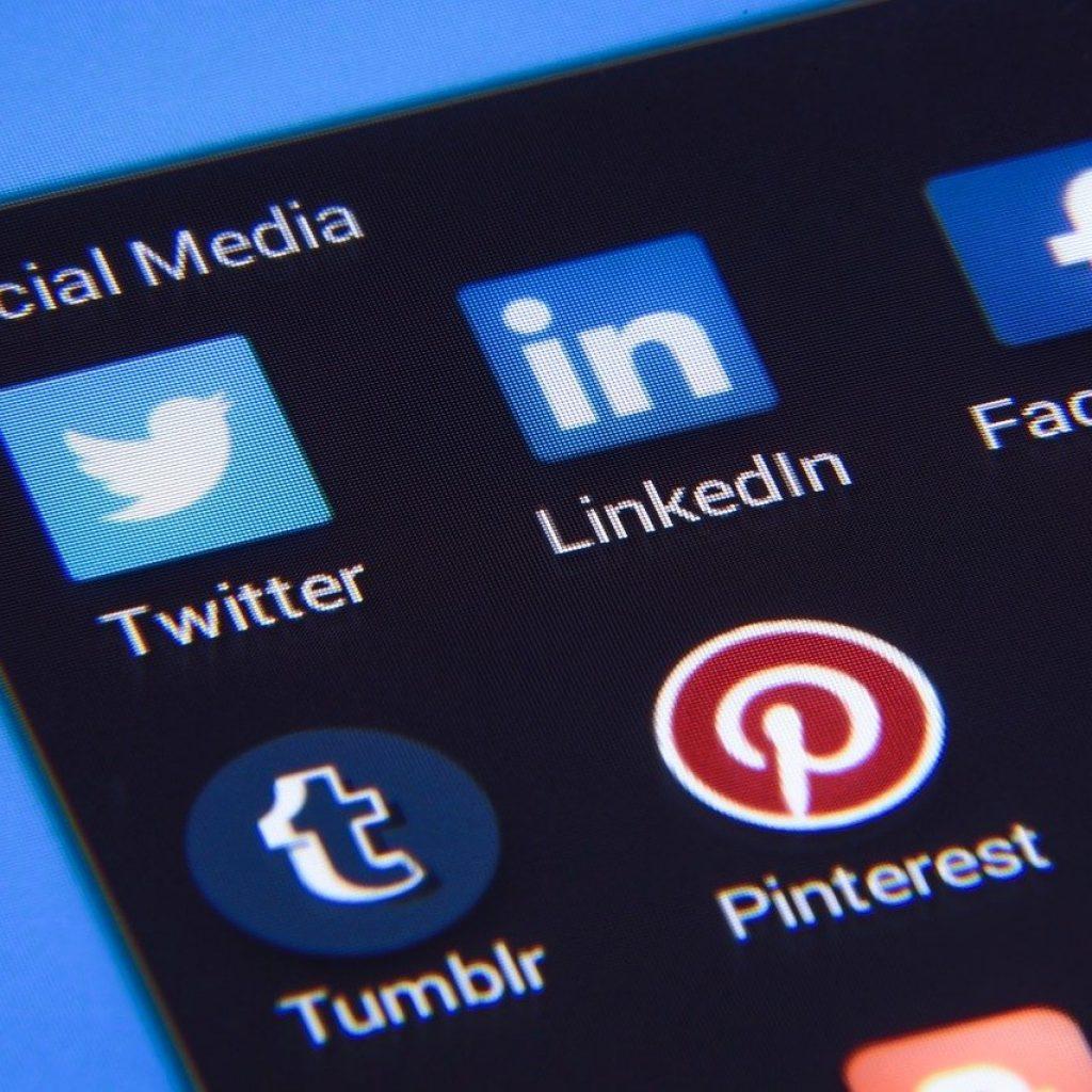 Social Media Management in Murfreesboro TN